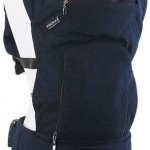 carriers-zip-navy_large.800x600w